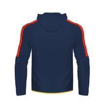 Adelaide Crows 2017 Kids Workout Hoody