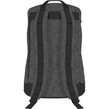 Adelaide Crows 2018 AFL Back Pack