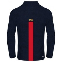 Adelaide Crows 2018 AFL Mens Elite Training Top