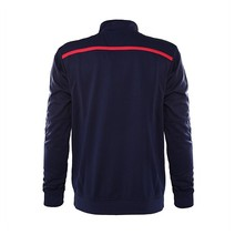 AFL Adelaide Crows Travel Jacket Men 2016