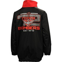 Essendon Bombers Youth Supporter Jacket