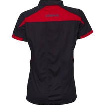 Adelaide Crows Ladies Premium Polo