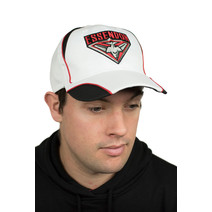 Essendon Bombers Mens Training Cap