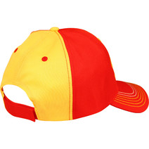 Gold Coast Suns Youth Supporter Cap