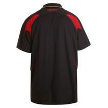 Adelaide Crows Mens Premium Polo