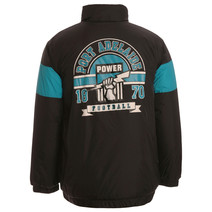 Port Adelaide Power Youth Team Jacket