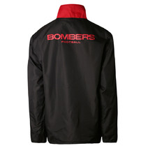 Essendon Bombers Mens Reversible jacket
