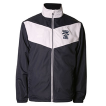 Geelong Cats Mens Reversible jacket