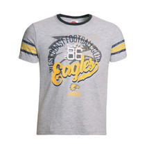 West Coast Eagles Youth 2 Tees in a Tin