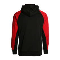 Essendon Bombers Premium Ultra Hood