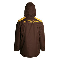 Hawthorn Hawks Mens Stadium Jacket