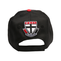 St Kilda Saints Youth Supporter Cap