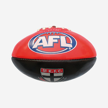 AFL Team Softie Football - St Kilda