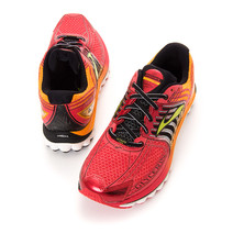 Brooks Glycerin 12 Super DNA Shock Jogging Shoes Mens