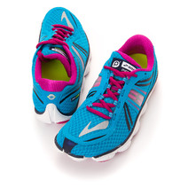 Brooks Pure Connect 3 Shoes Womens