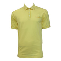 Donnay Classic Polo