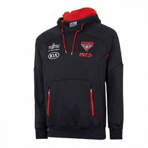 Essendon Bombers 2018 ISC Mens Squad Hoody