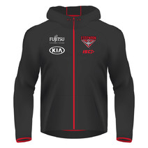 Essendon Bombers 2018 ISC Womens Tech Pro Hoody