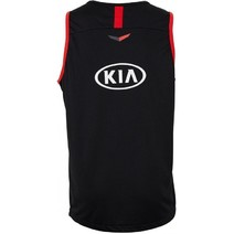 Essendon Bombers ISC 2018 Mens Training Singlet