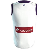 Fremantle Dockers 2018 Indigenous Youth Guernsey