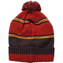 Adelaide Crows Unisex Chunky Beanie
