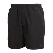 Diadora Mens Tennis Shorts