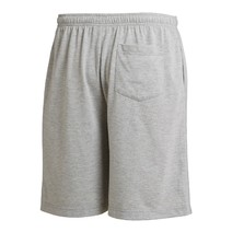 Diadora Mens Big Blokes Jersey Short