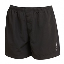 "Diadora Girls Essentials 4"" Woven Shorts 2 Pack"