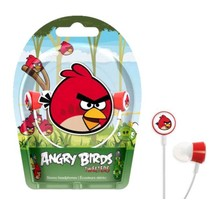 Angry Birds Stereo Tweeter