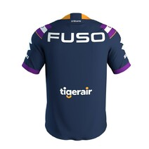 Melbourne Storm 2019 Mens Home Jersey