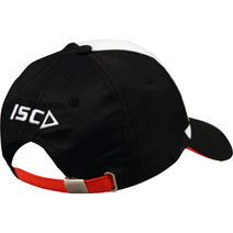 AFL St Kilda Saints 2016 Media Cap