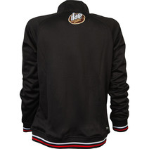 AFL Ladies St Kilda Saints Official Track Jacket
