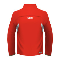 Sydney Swans 2017 Mens Lightweight Running Jacket