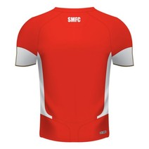 Sydney Swans 2017 Mens Players Training Tee