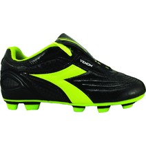 Diadora VENOM JUNIOR Football Boot