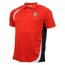 Arsenal Supporter Polo