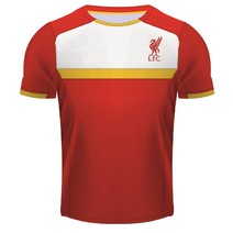 Liverpool Youth Supporter Tee
