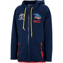 Adelaide Crows Kids Tactical Hoody