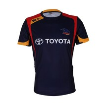 Adelaide Crows Training Tee 2015