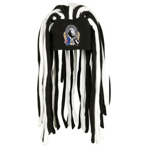 Collingwood Magpies Pez Beanie