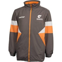GWS Mens Supporter Jacket
