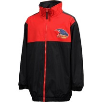 Adelaide Crows Youth Supporter Jacket