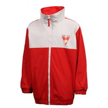 Sydney Swans Youth Supporter Jacket