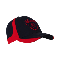 Melbourne Demon AFL 2019 SHD Mens Cap