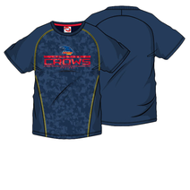 Adelaide Crows Mens Tech Tee