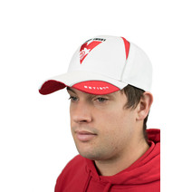 Sydney Swans Mens Training Cap