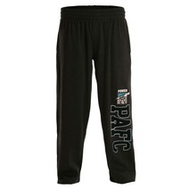 AFL Mens Supporter Track Pant Port Adelaide Power