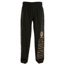 AFL Mens Supporter Track Pant Richmond Tigers