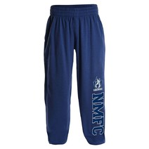 AFL Youth Supporter Track Pant Kangaroos