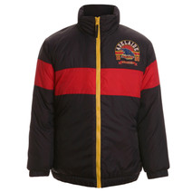Adelaide Crows Youth Team Jacket